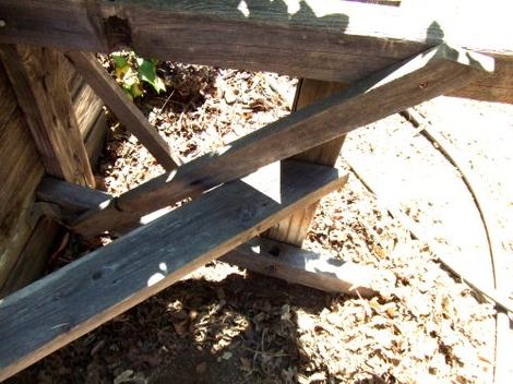 picnic table bracing - grid24_12