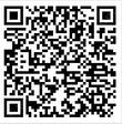 Qr code for  Monardella villosa, Coyote Mint.